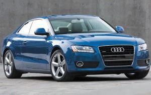 Piese Mecanica-electrica Audi A5 2.0tdi 2010