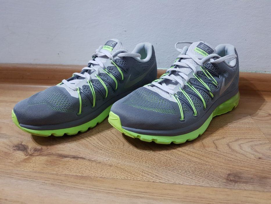 Nike AirMax Excellerate 5 Originali 44