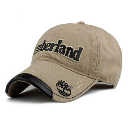 Vendo bonés Timberland