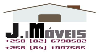 Vende-se Terrenos 50x50 em Moamba
