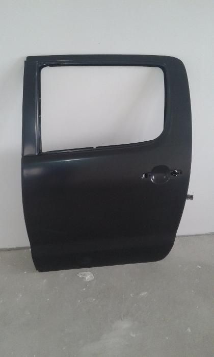 Usa spate Toyota Hilux 2005-2015