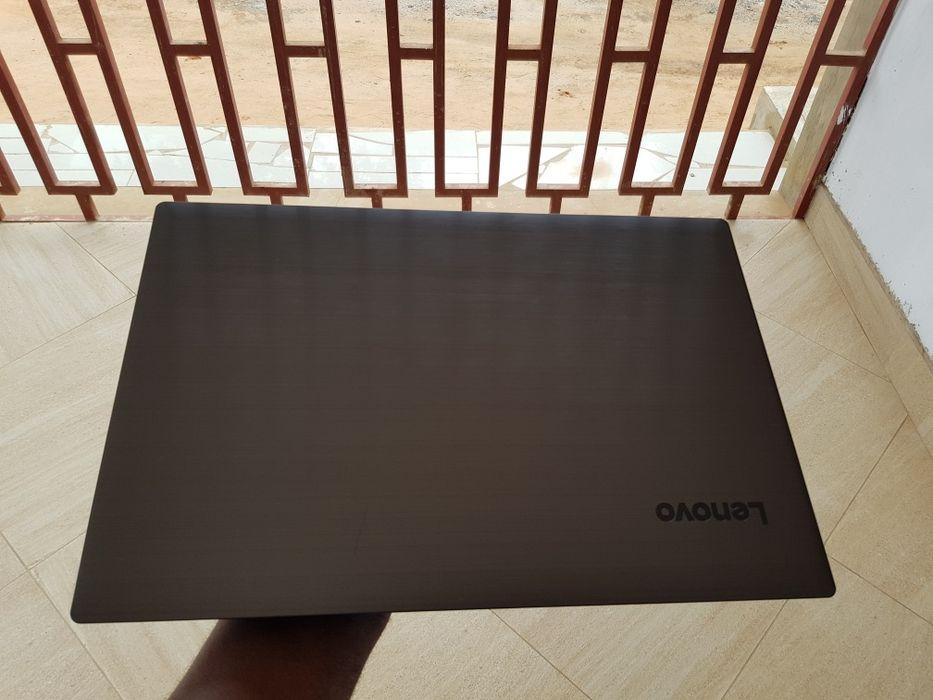 Laptop lenovo 330 core i5