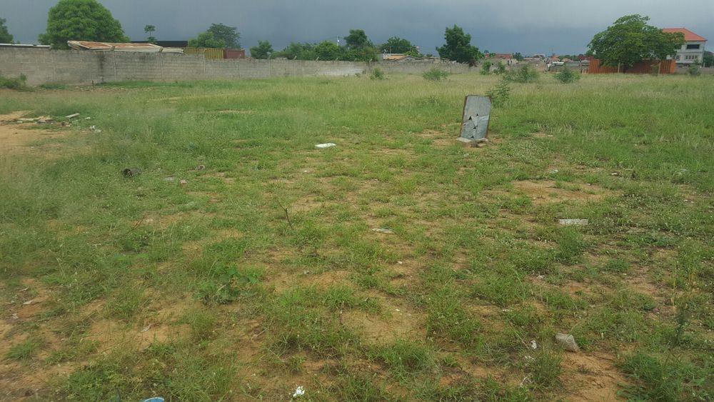 Terreno 3 hectares junto fabrica Coca Cola na Funda c/Dir. Superficie