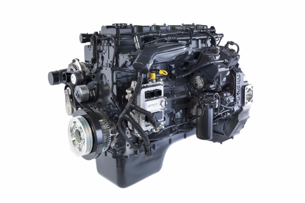 motor complet cnh iveco case new holland fpt aifo fiat ford man mb