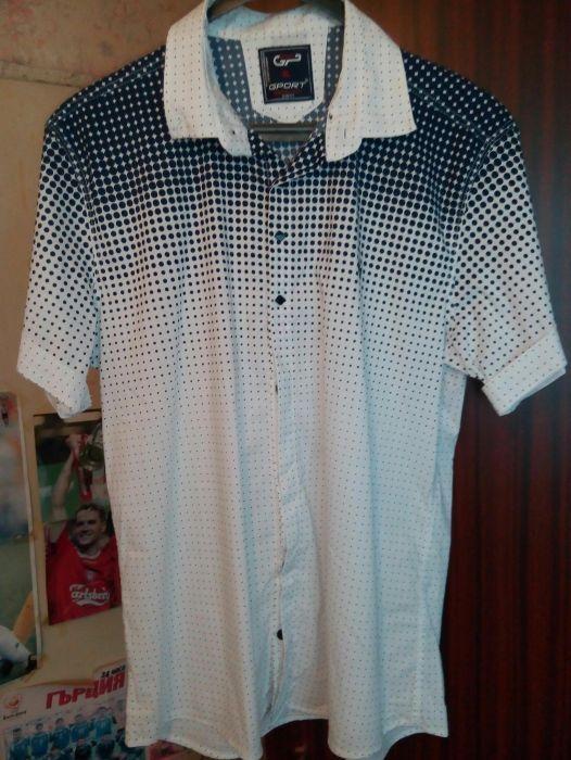 Мъжки дрехи - Разпродажба!!!