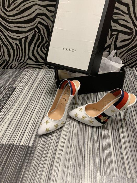 Pantofi GUCCI-piele naturală 100%POZE REALE!Calitate superioară ! Prod