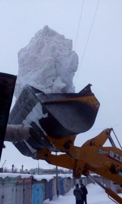 Песок щебень уголь чернозем вывоз мусора снега камазы зилы