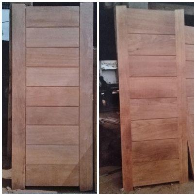 25- Carpinteiro, chafuta, umbila, prensada, pinho e muito mais