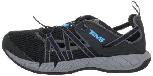 Тренинг обувки от TEVA №44, 45, 45 1/2