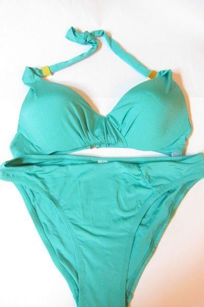 Costum de baie Victoria's Secret- S,M,L