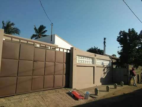 A venda casa T3 sommerchild2