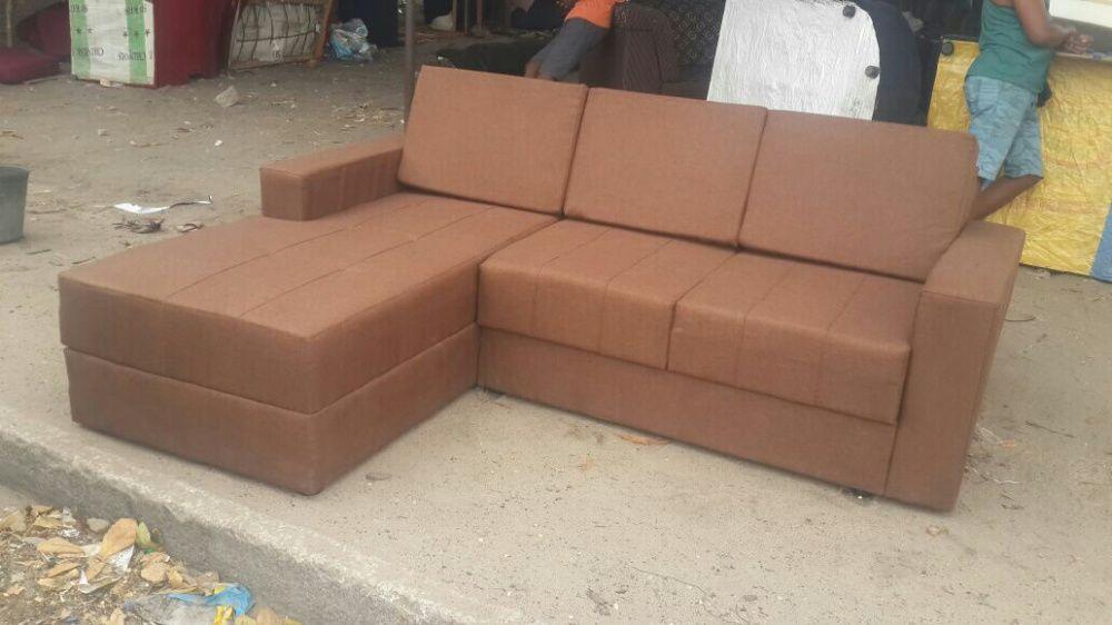 Venda de sofas