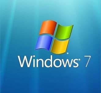 Windows 7 Completo + Ativador