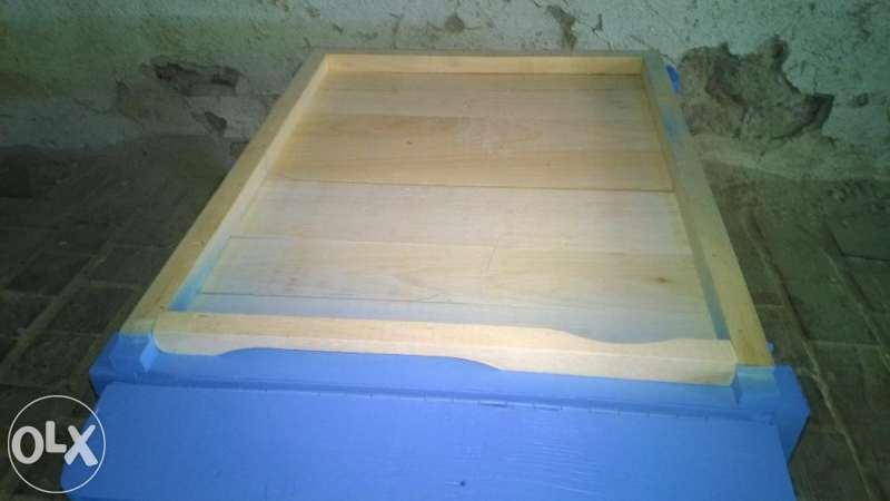 производство на пчелни кошери и рамки гр. Стражица - image 5