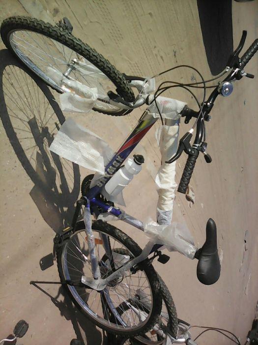 Bikes universais para adolescentes e jovens novas