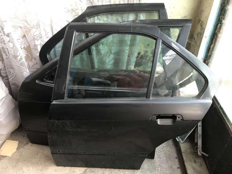 Uși BMW 318i