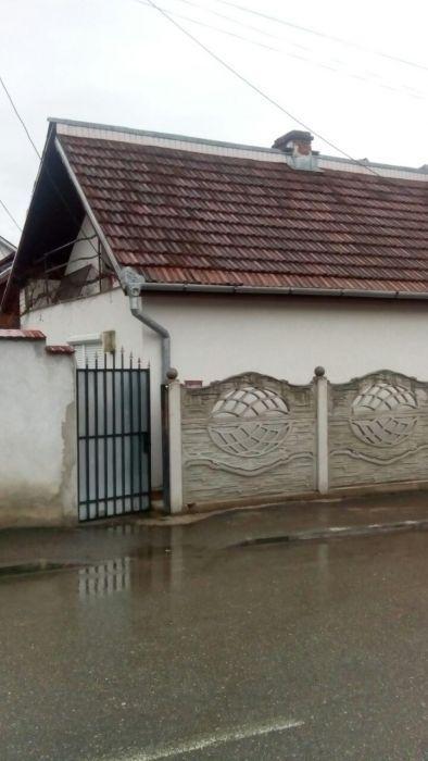 Casa zona piața Obor