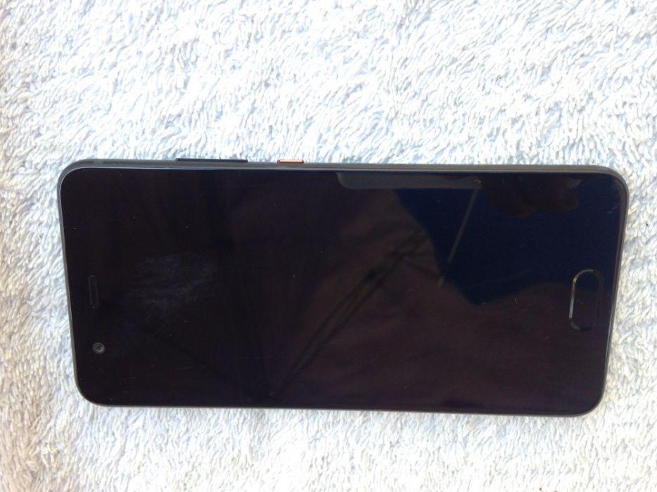 Huawei p10 normal