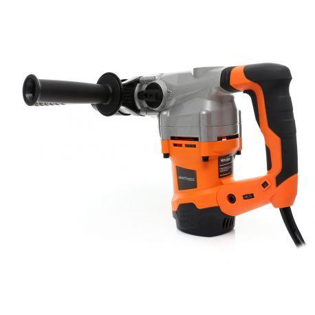 Ciocan Rotopercutor SDS MAX - 2800 W - KD1694 - (kraftprofesional.ro)