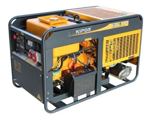 Inchiriere Generator/generator de inchiriat 2,3,6,10,13,21kw-Timisoara