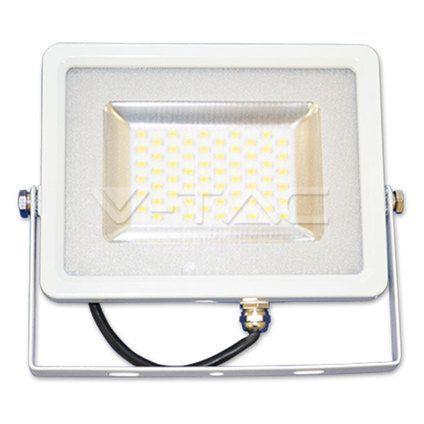 LED прожектори 10, 20, 30 и 50 W - ПРОМО и Разпродажба