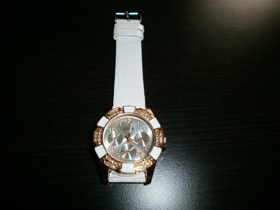 Нов Часовник