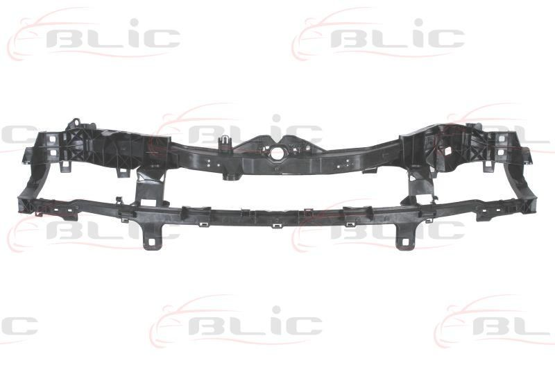 Trager Ford Focus 2 2004-2011