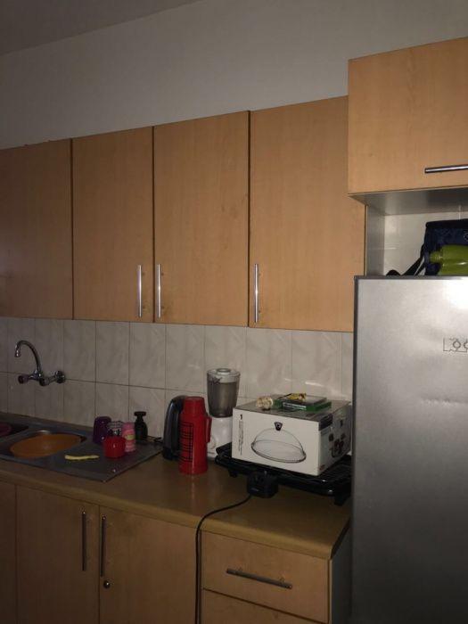 Vende se apartamento t3 na av Emilia Dausse vs av Da Resistência