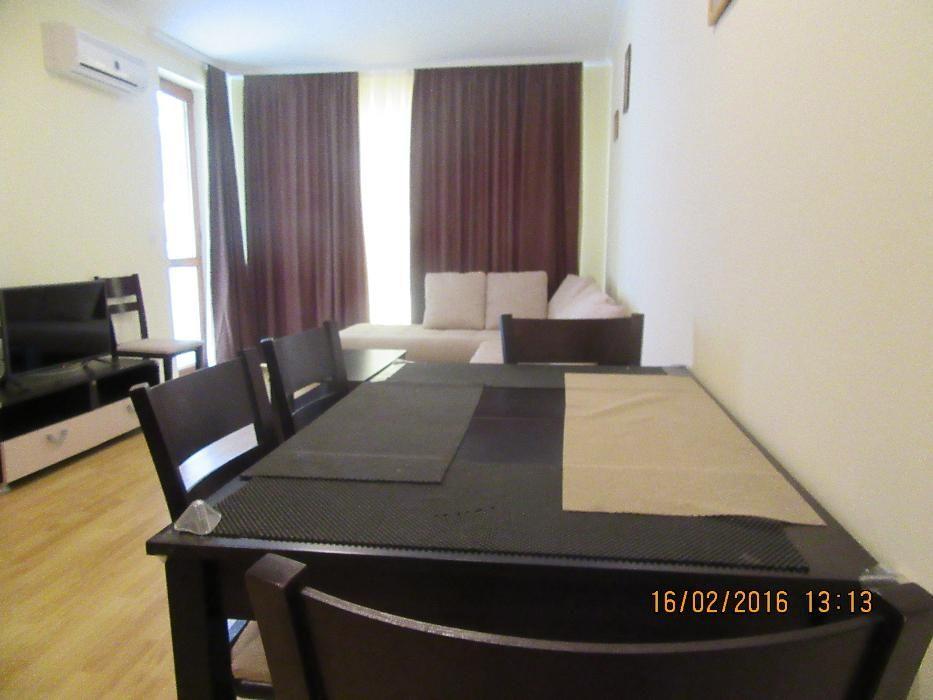 Апартамент в Акция -''Вила Астория''