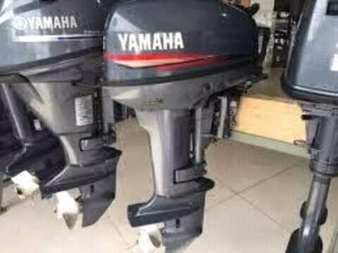Motor da Chata