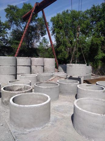 Новий бетон купить керамзитобетон недорого