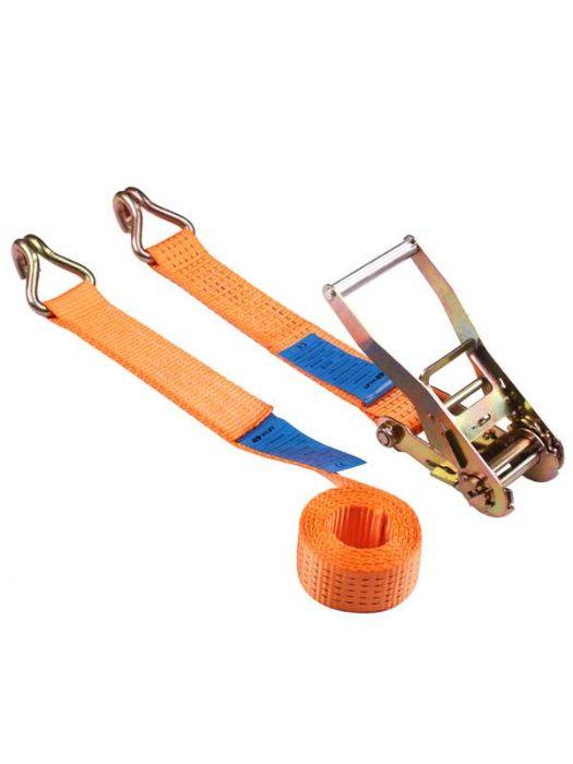 Укрепващи колани за товари с тресчотка