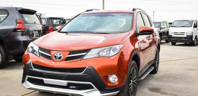Toyota rav4 942.474.792