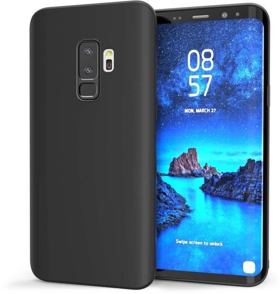 Husa ultraslim Samsung s9, s9 Plus