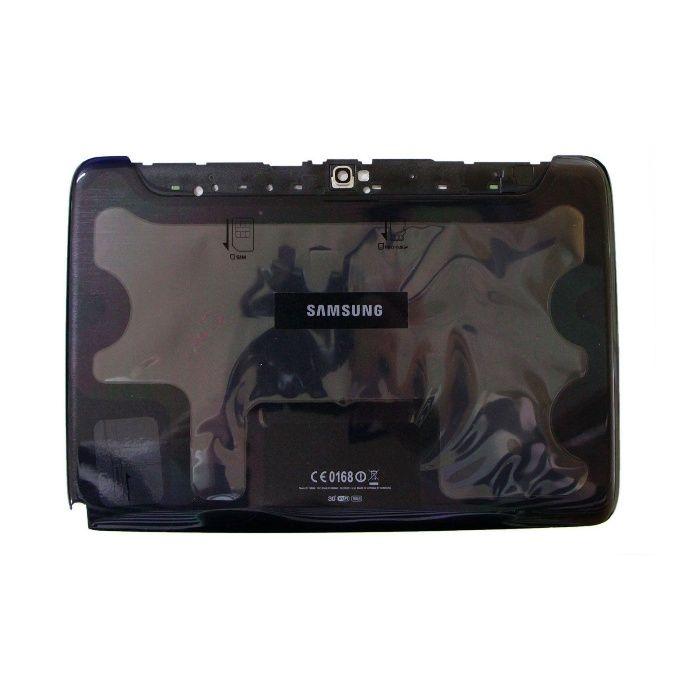 Capac baterie tableta Samsung Note N8000
