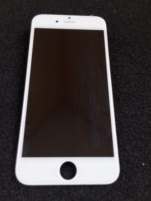 Смяна на дисплей за Iphone 6