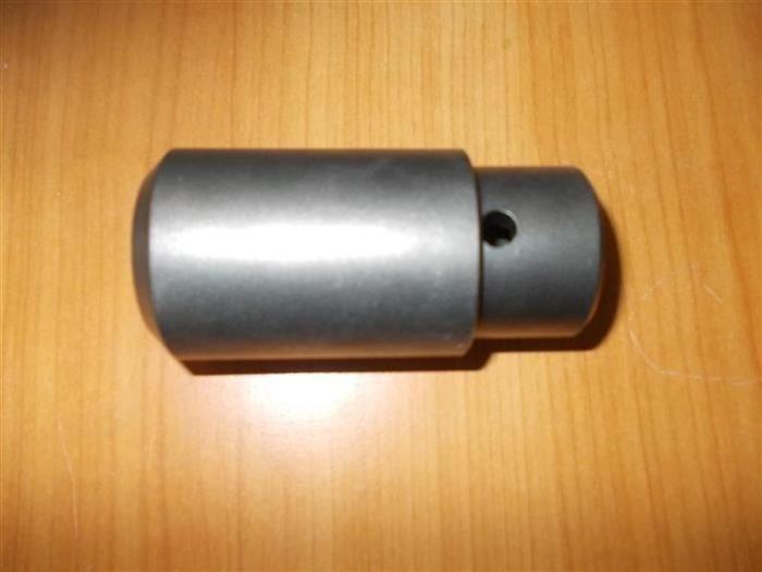 Bucsa cuplare priza de putere - pompa