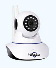 IP Network Camera wireless CCTV WIFI P2P IP Camera 1920*1080P