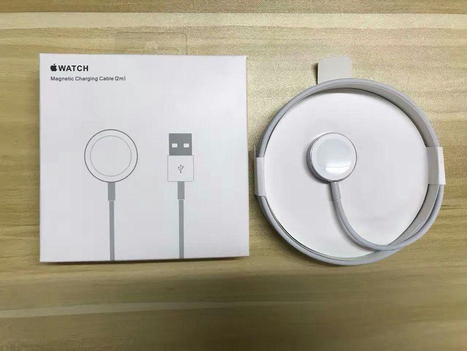 Carregador para Apple watch