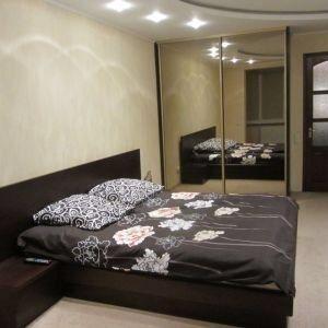 Квартира посуточно на Иманова Жубанова, по часам