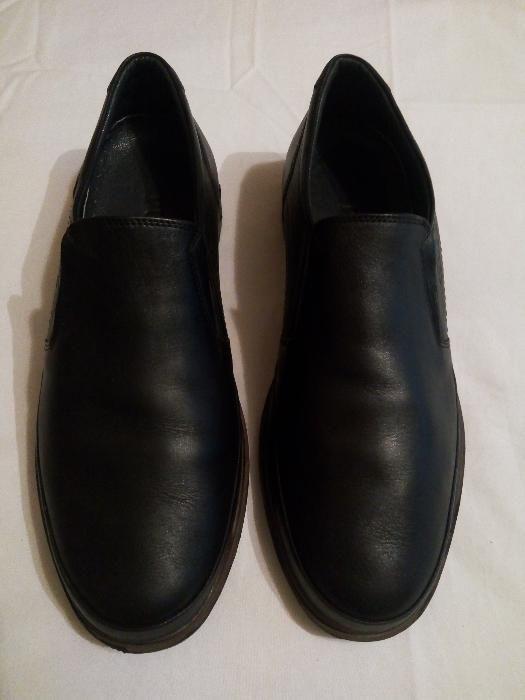 pantofi barbati 44 talpa 28cm interior