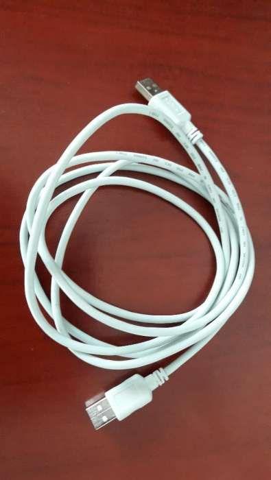 Cablu Usb mama-mama