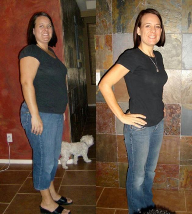 Томатная диета: похудеть вкусно и комфортно.