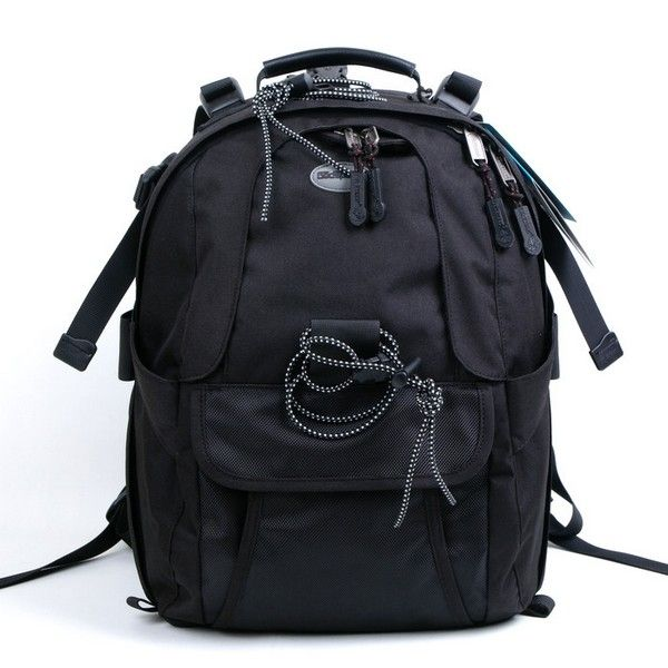 Rucsac Godspeed SY-514M Profesional Backpack, foto, video, DSLR