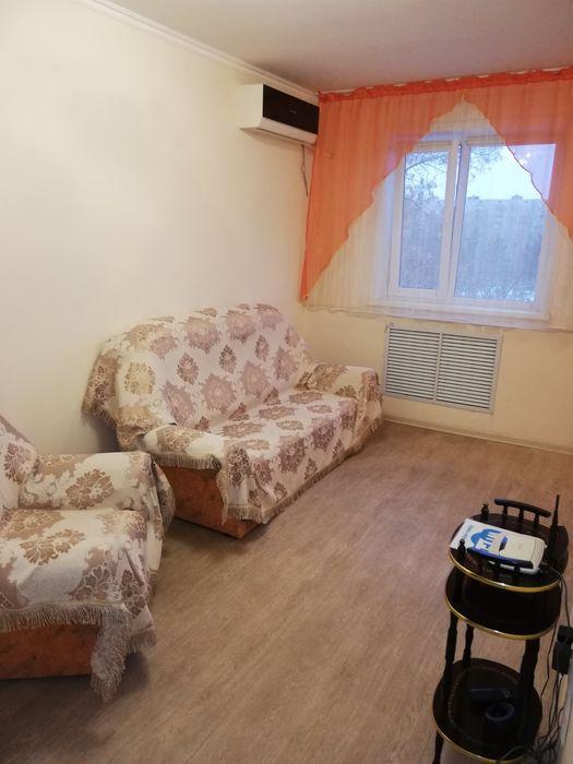 2-комнатная в Самом Центре. Wi-Fi Павлодар - изображение 5