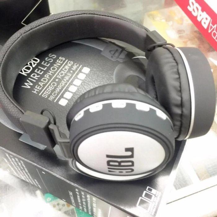 Qualidade imperdoável ligue já é faça a sua encomenda dos headphones