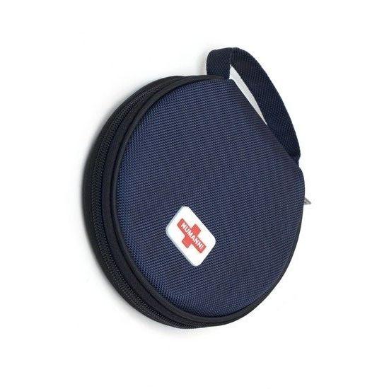 Продам Сумка для дисков NUMANNI