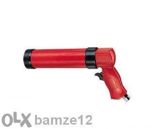 Пистолет за силикон V-103