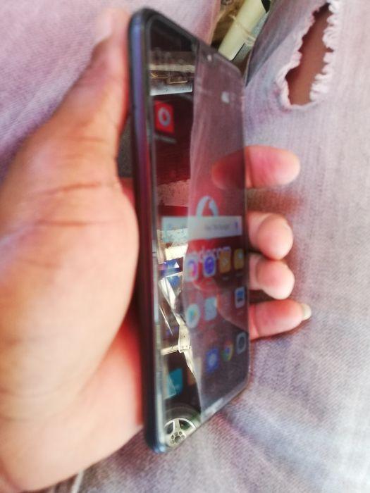 Huawei p20 lite black Alto-Maé - imagem 3