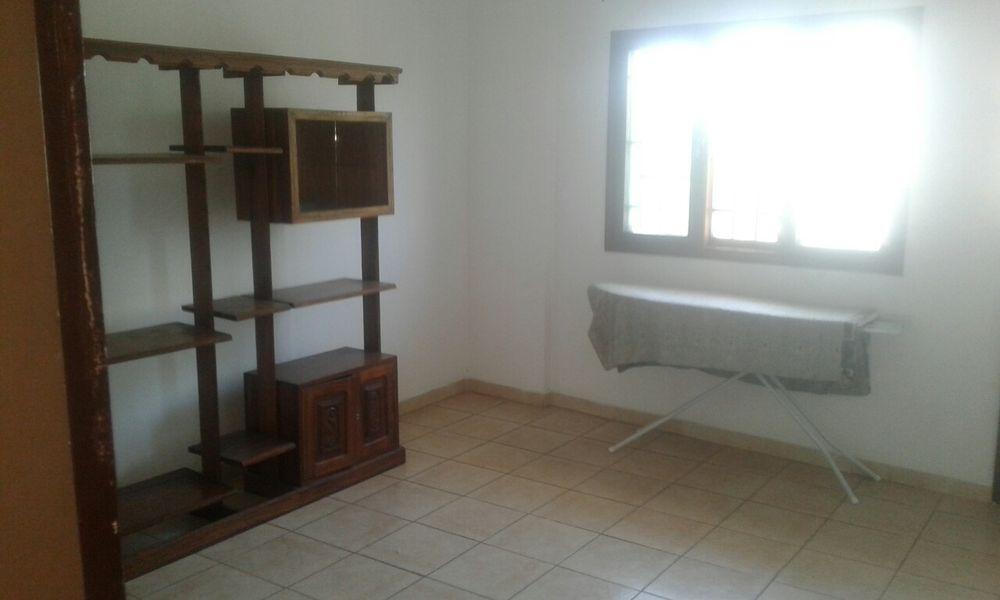 Apartamento em frente ao spar aproveite Cidade de Matola - imagem 5